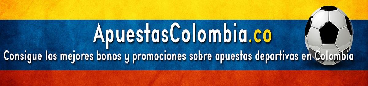 Apuestas Colombia